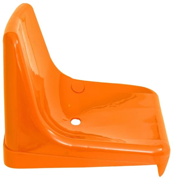 lima_backrest_monoblock_copolymer_pp_stadium_chair_seatorium_04