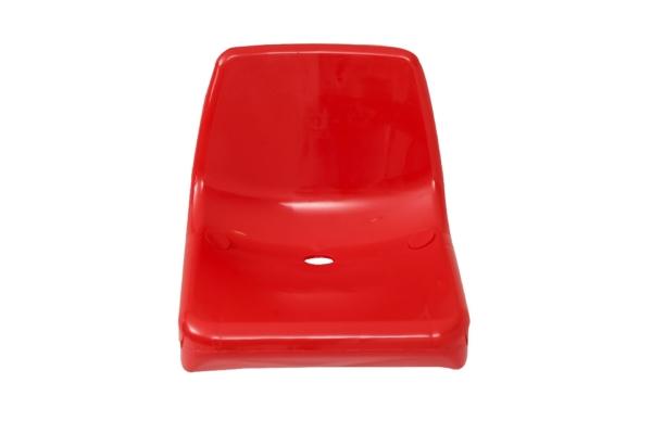 lima_backrest_monoblock_copolymer_pp_stadium_chair_seatorium_05