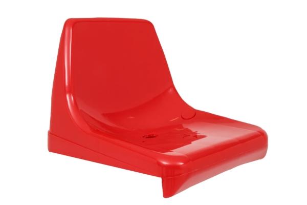 lima_backrest_monoblock_copolymer_pp_stadium_chair_seatorium_06