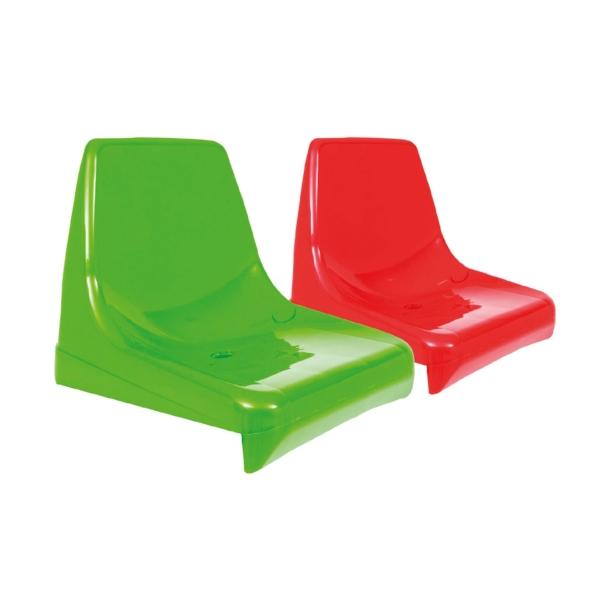 lima_backrest_monoblock_copolymer_pp_stadium_chair_seatorium_07