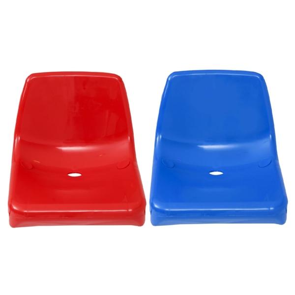 lima_backrest_monoblock_copolymer_pp_stadium_chair_seatorium_08