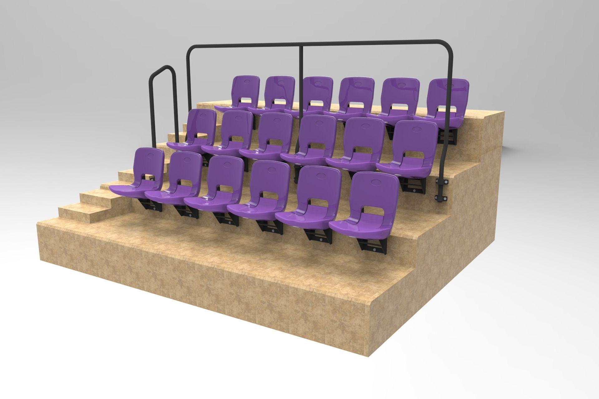 linea_backrest_monoblock_copolymer_pp_stadium_chair_seatorium_02