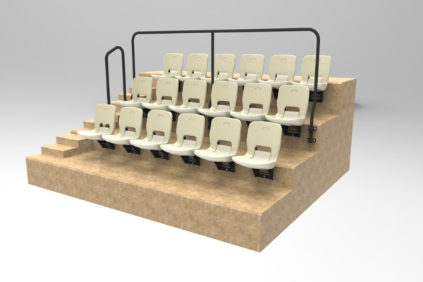 linea_backrest_monoblock_copolymer_pp_stadium_chair_seatorium_03