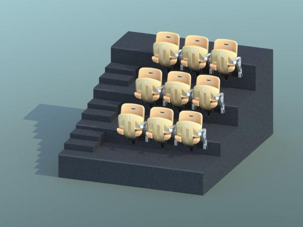 linea_backrest_monoblock_copolymer_pp_stadium_chair_seatorium_05