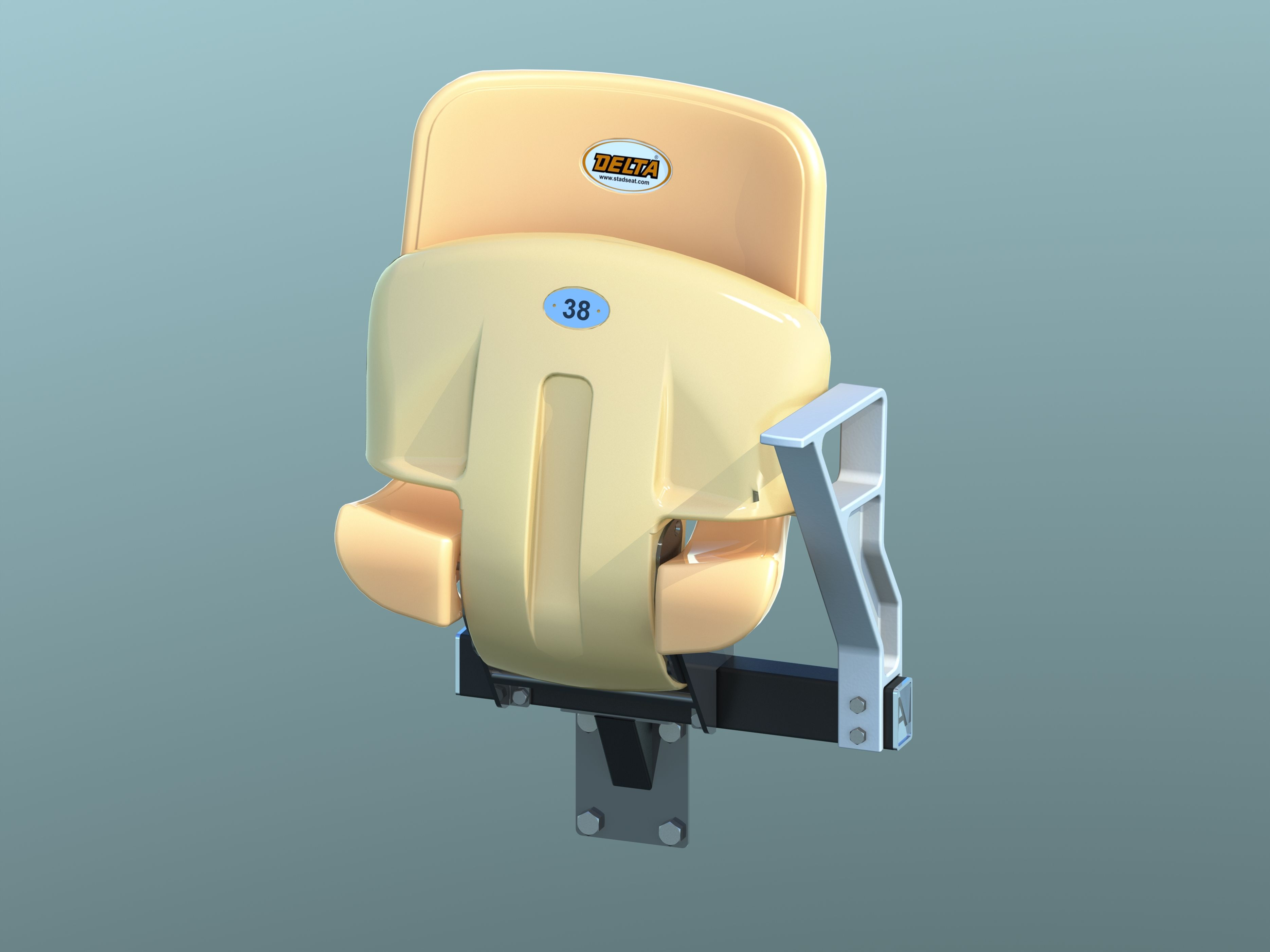 linea_backrest_monoblock_copolymer_pp_stadium_chair_seatorium_06