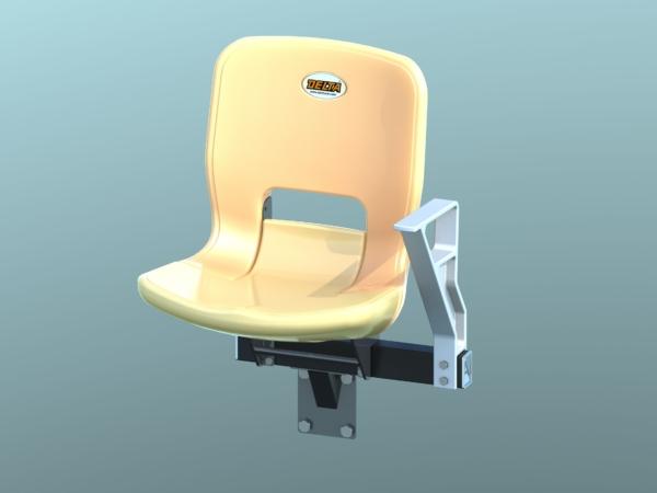 linea_backrest_monoblock_copolymer_pp_stadium_chair_seatorium_07