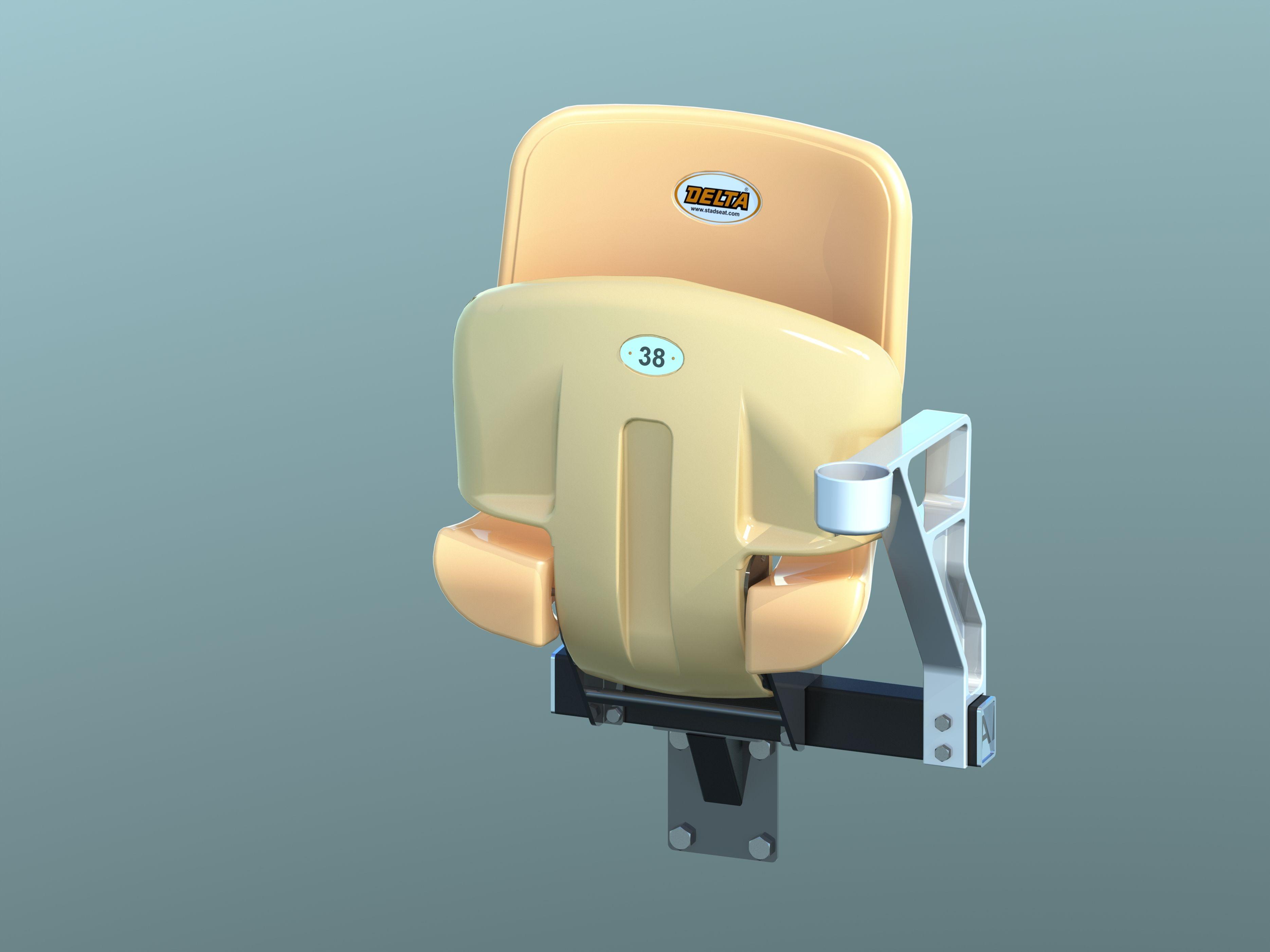 linea_backrest_monoblock_copolymer_pp_stadium_chair_seatorium_08