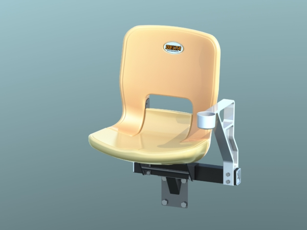 linea_backrest_monoblock_copolymer_pp_stadium_chair_seatorium_09