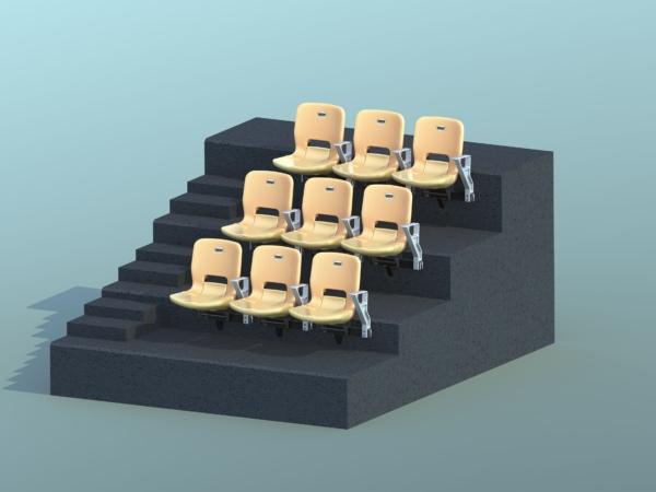 linea_backrest_monoblock_copolymer_pp_stadium_chair_seatorium_10