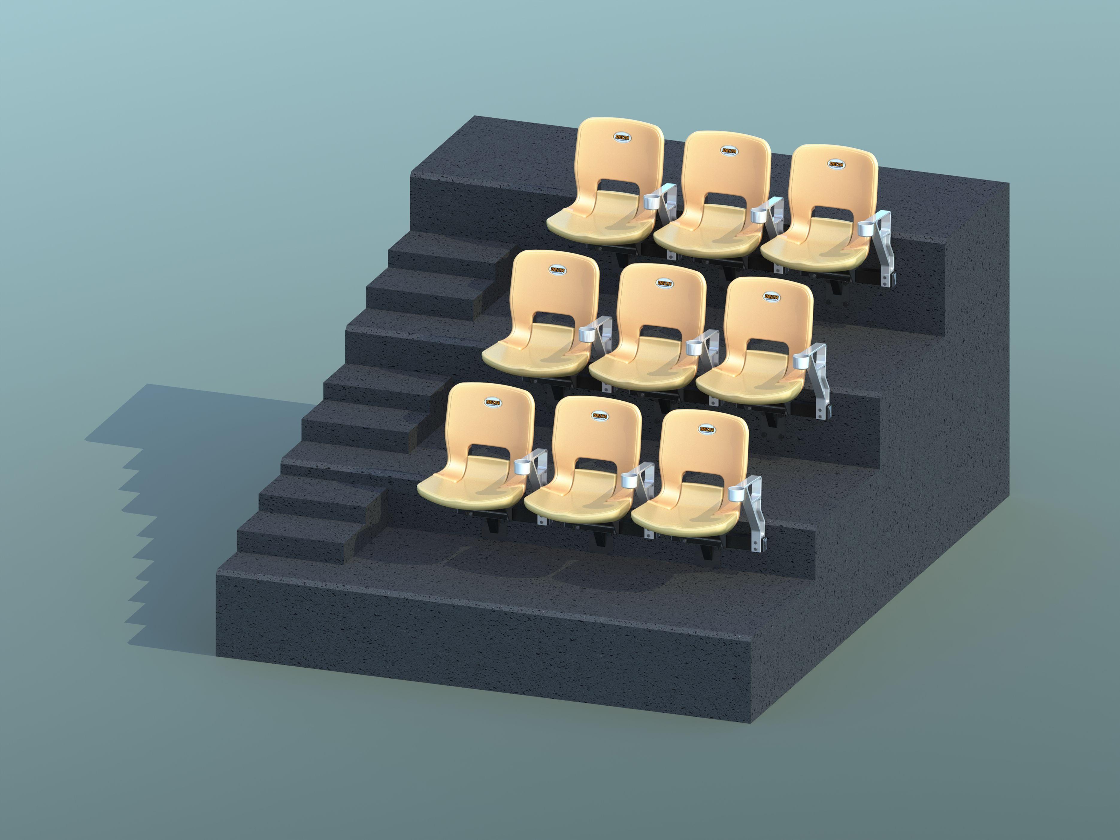 linea_backrest_monoblock_copolymer_pp_stadium_chair_seatorium_11