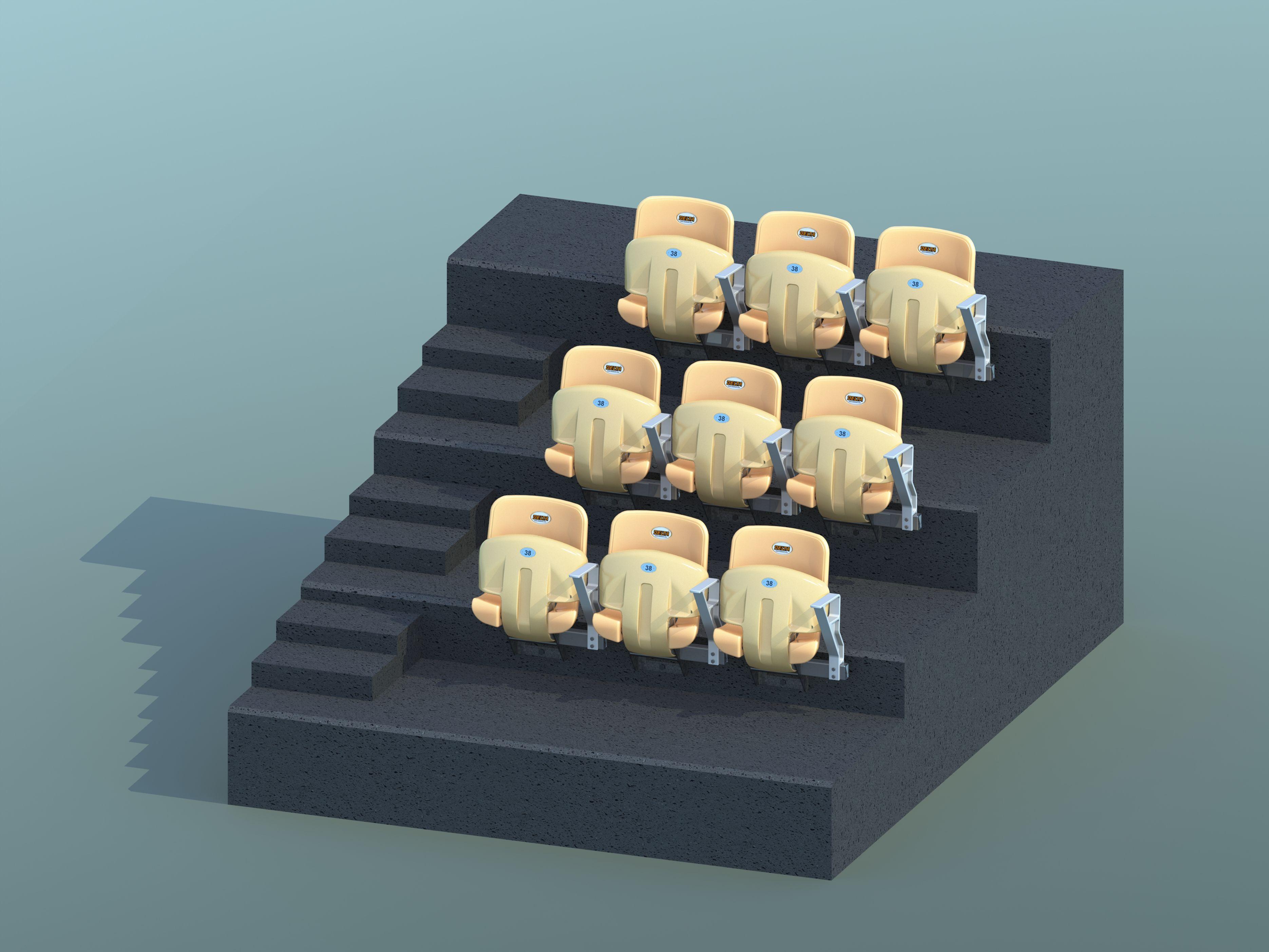 linea_backrest_monoblock_copolymer_pp_stadium_chair_seatorium_12