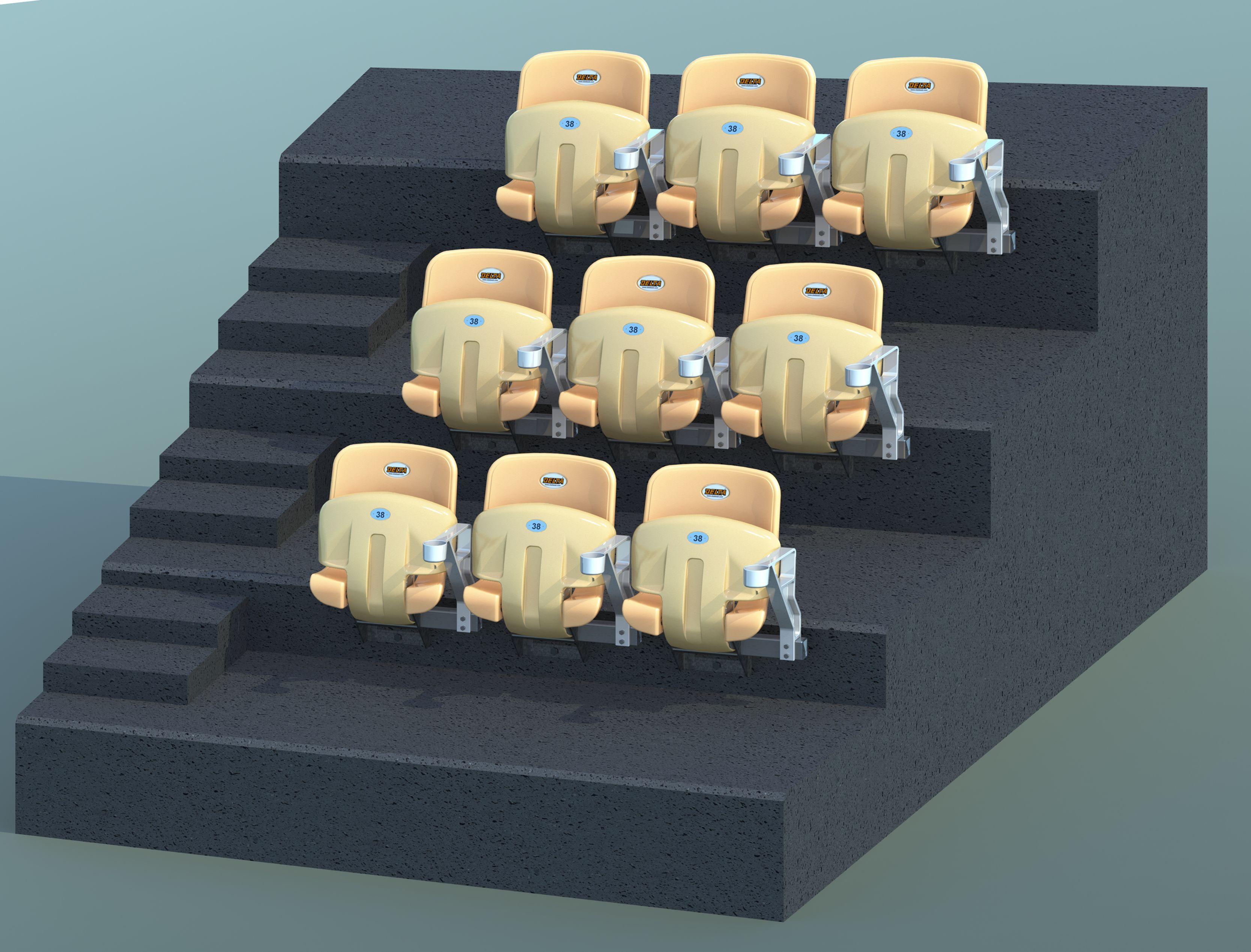 linea_backrest_monoblock_copolymer_pp_stadium_chair_seatorium_13