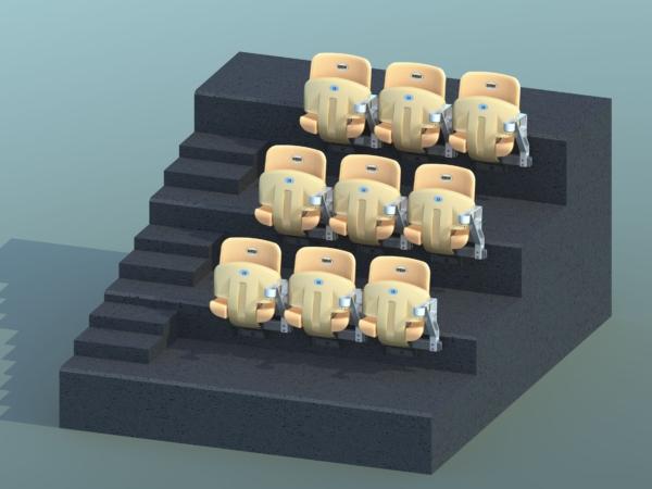 linea_backrest_monoblock_copolymer_pp_stadium_chair_seatorium_14