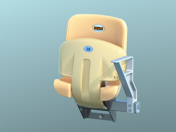 linea_backrest_monoblock_copolymer_pp_stadium_chair_seatorium_15