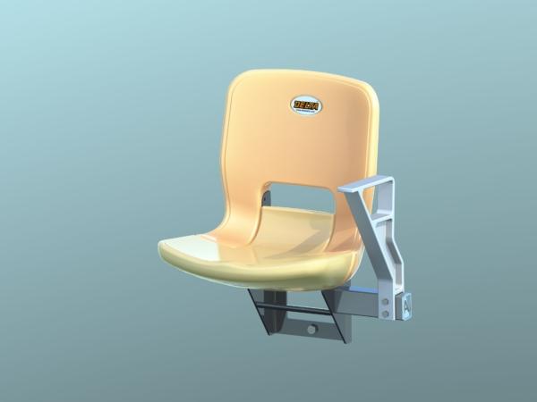 linea_backrest_monoblock_copolymer_pp_stadium_chair_seatorium_16