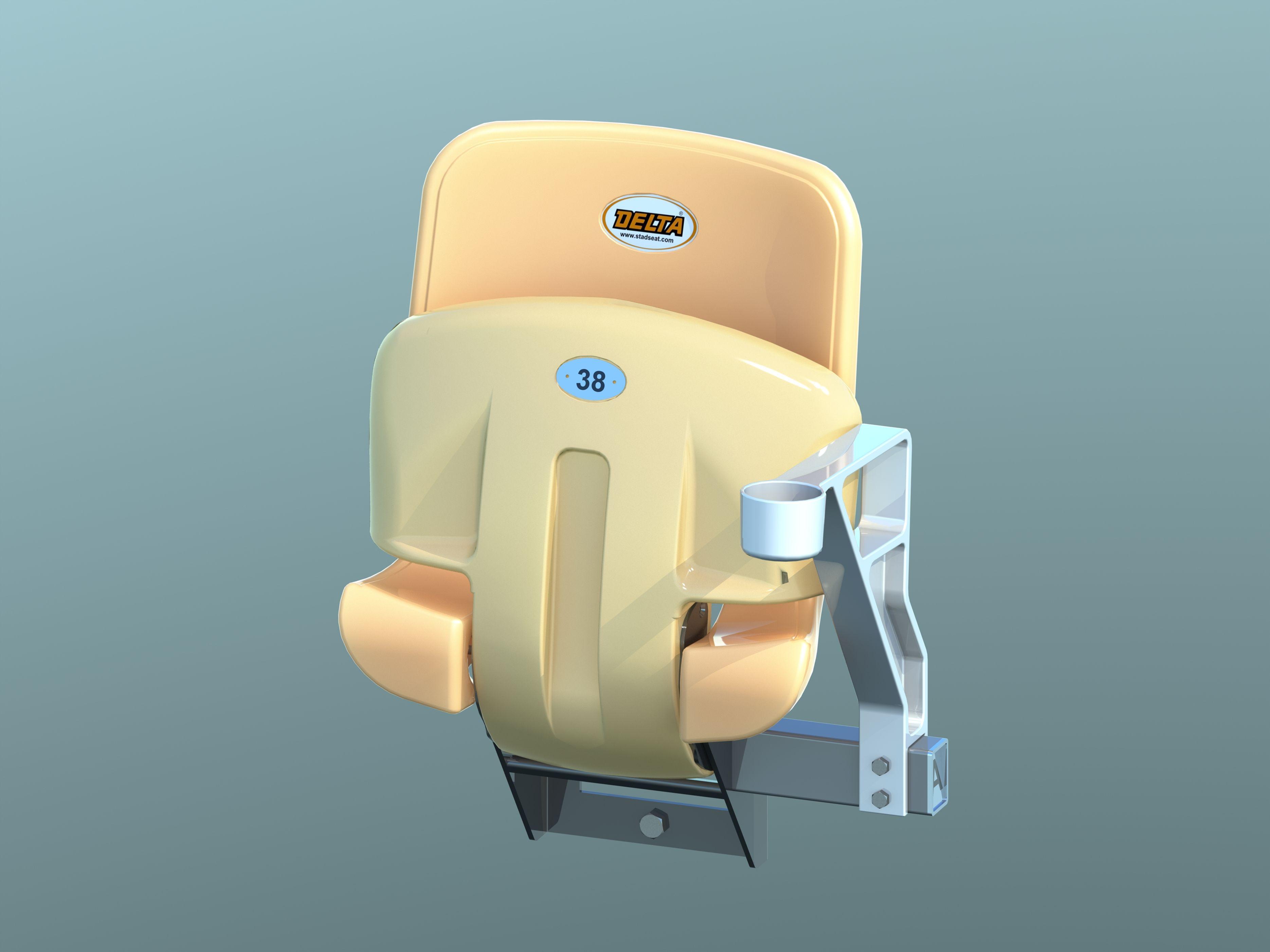 linea_backrest_monoblock_copolymer_pp_stadium_chair_seatorium_17