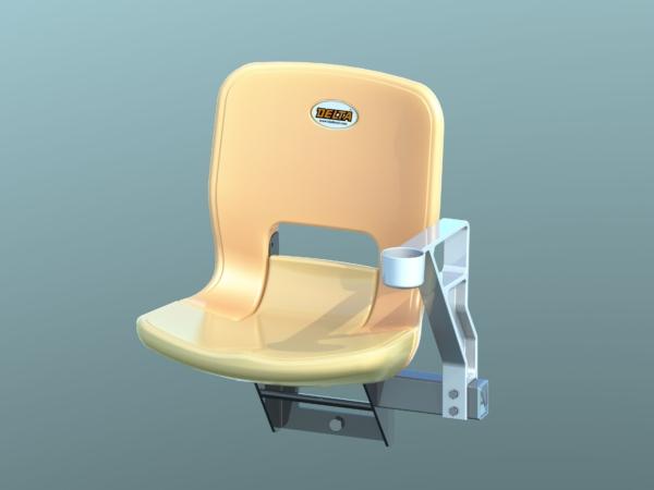 linea_backrest_monoblock_copolymer_pp_stadium_chair_seatorium_18