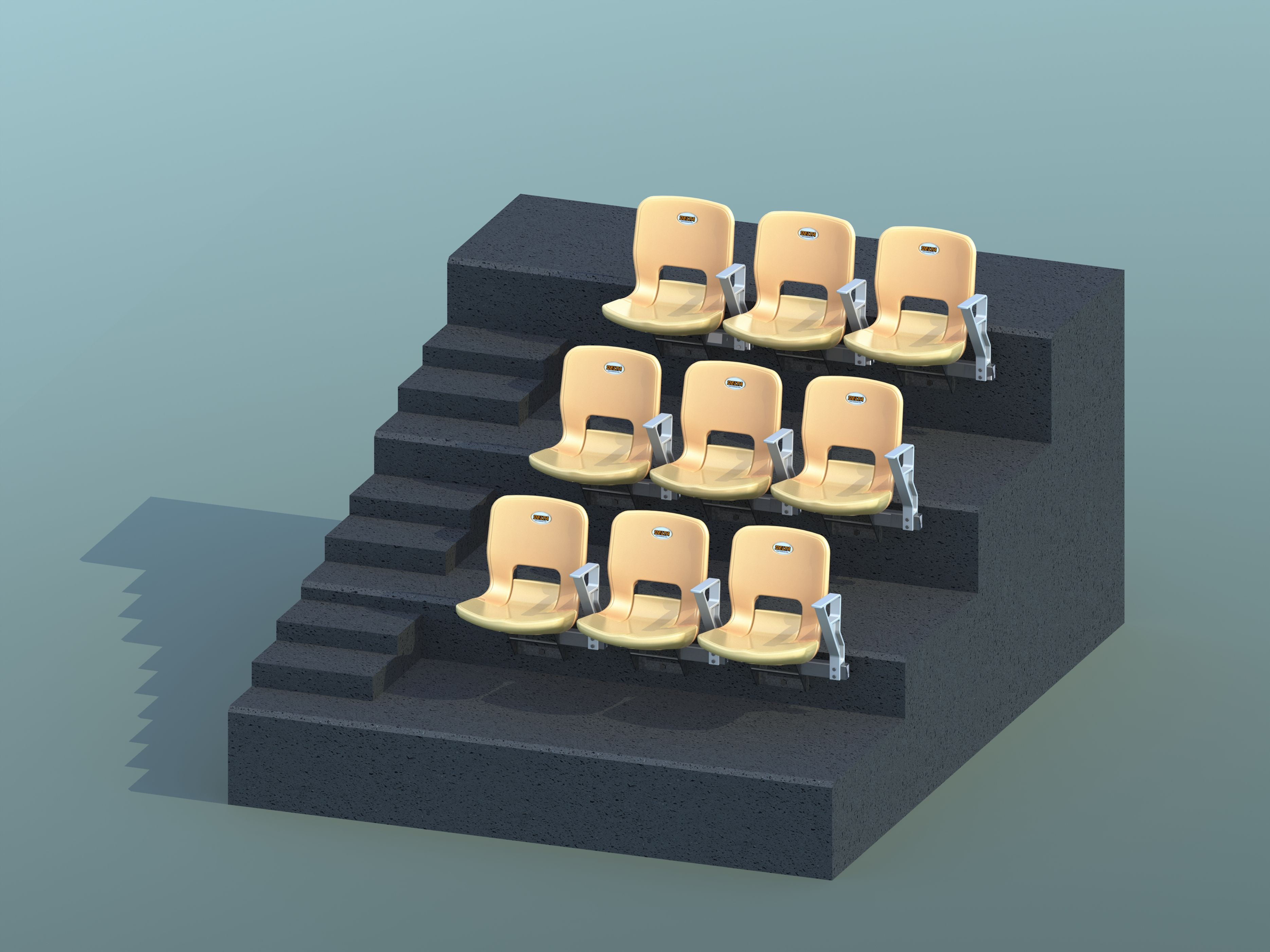 linea_backrest_monoblock_copolymer_pp_stadium_chair_seatorium_19