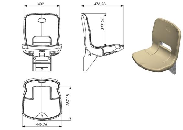 linea_backrest_monoblock_copolymer_pp_stadium_chair_seatorium_21