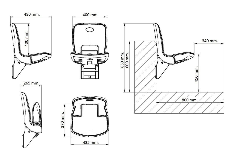 linea_backrest_monoblock_copolymer_pp_stadium_chair_seatorium_22
