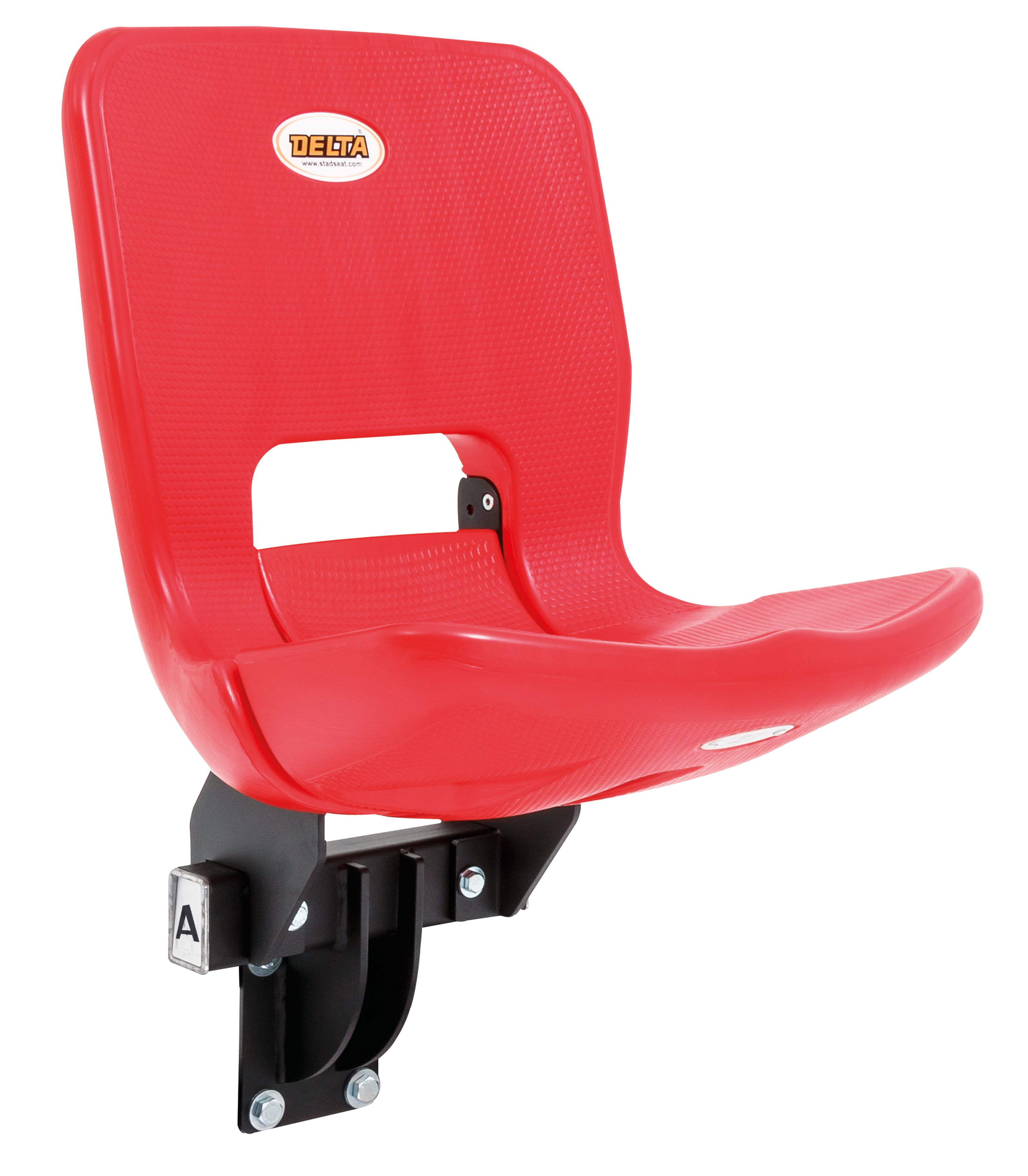 linea_backrest_monoblock_copolymer_pp_stadium_chair_seatorium_23
