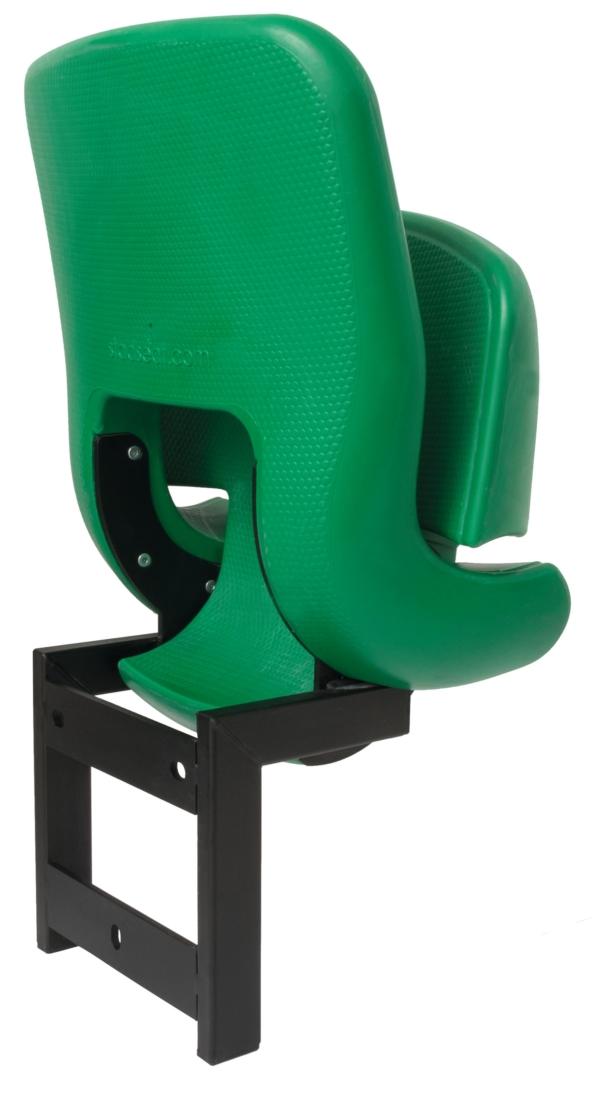 linea_backrest_monoblock_copolymer_pp_stadium_chair_seatorium_24