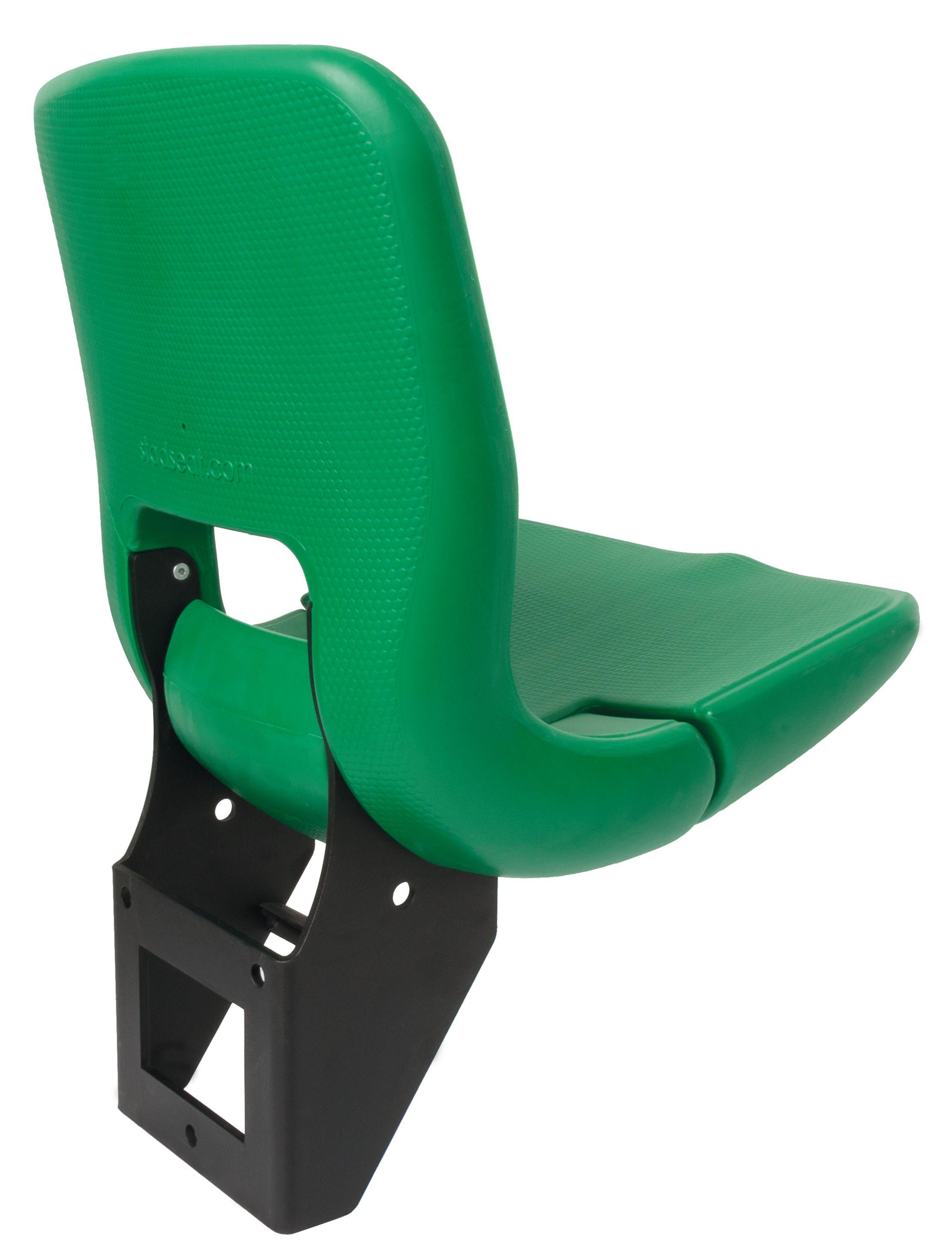 linea_backrest_monoblock_copolymer_pp_stadium_chair_seatorium_25