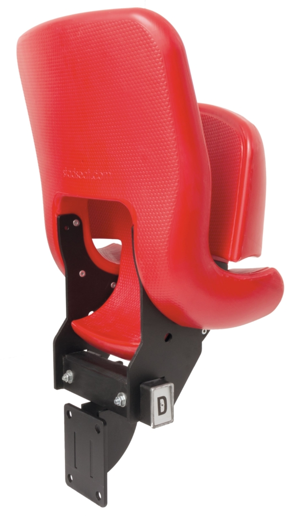 linea_backrest_monoblock_copolymer_pp_stadium_chair_seatorium_27