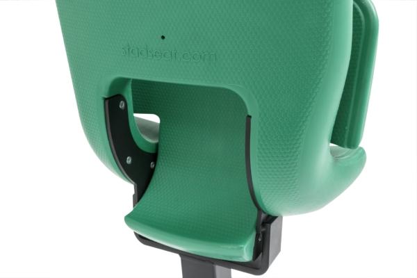 linea_backrest_monoblock_copolymer_pp_stadium_chair_seatorium_28