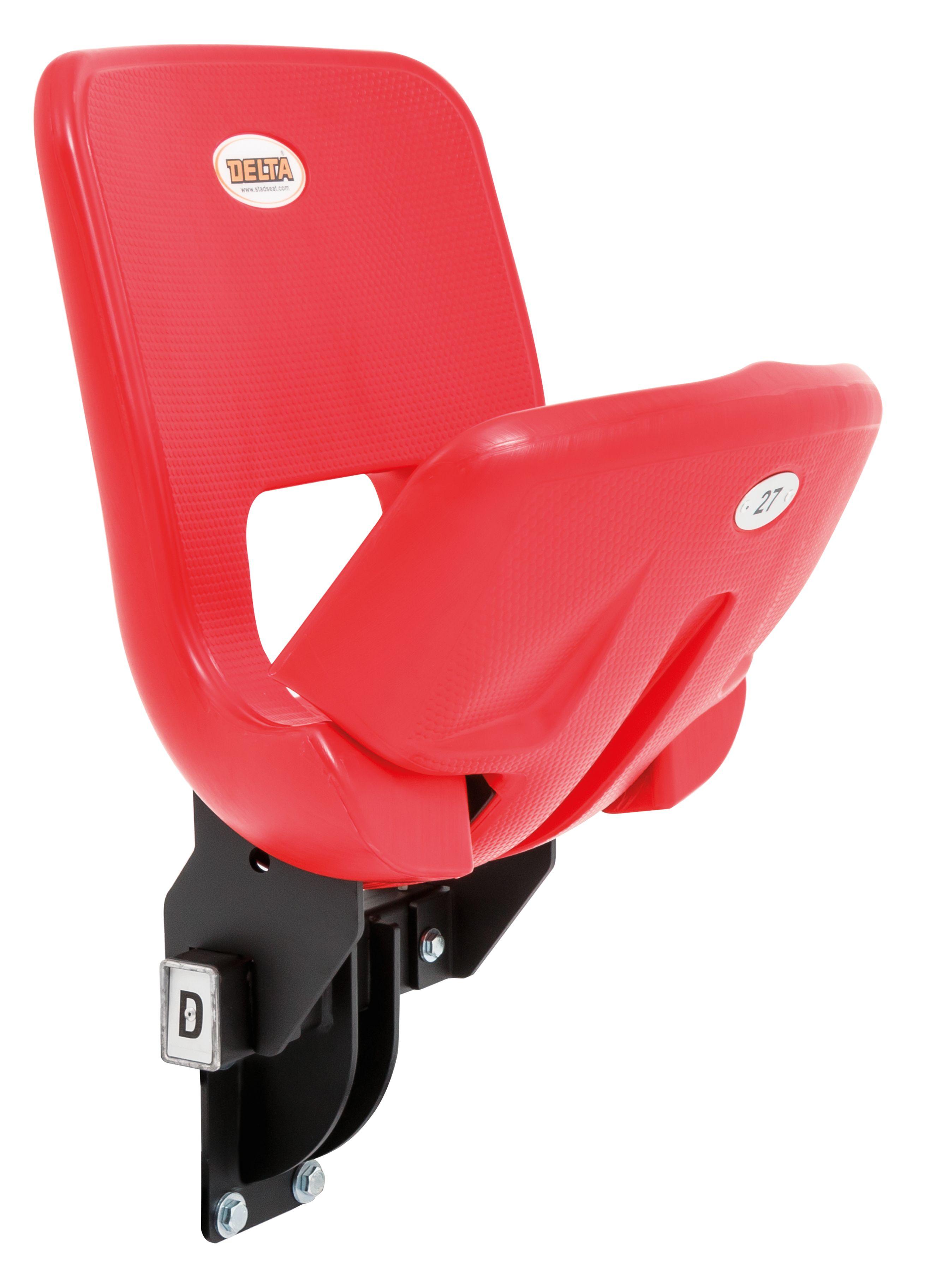linea_backrest_monoblock_copolymer_pp_stadium_chair_seatorium_29