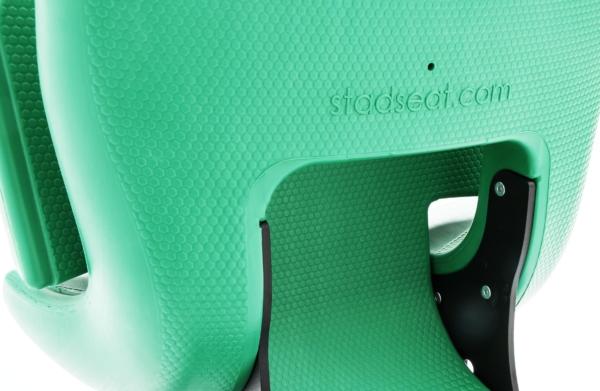 linea_backrest_monoblock_copolymer_pp_stadium_chair_seatorium_32