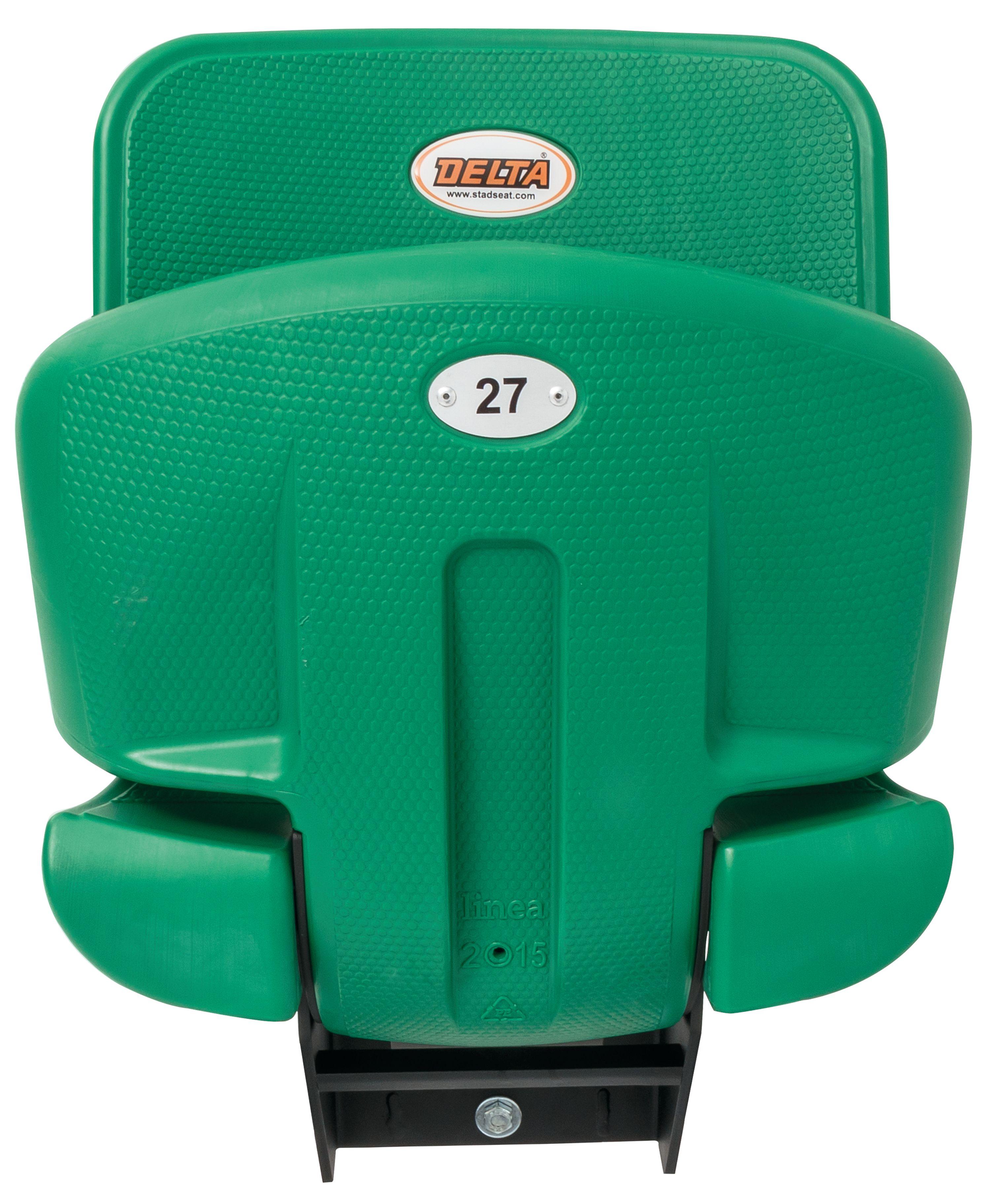 linea_backrest_monoblock_copolymer_pp_stadium_chair_seatorium_33