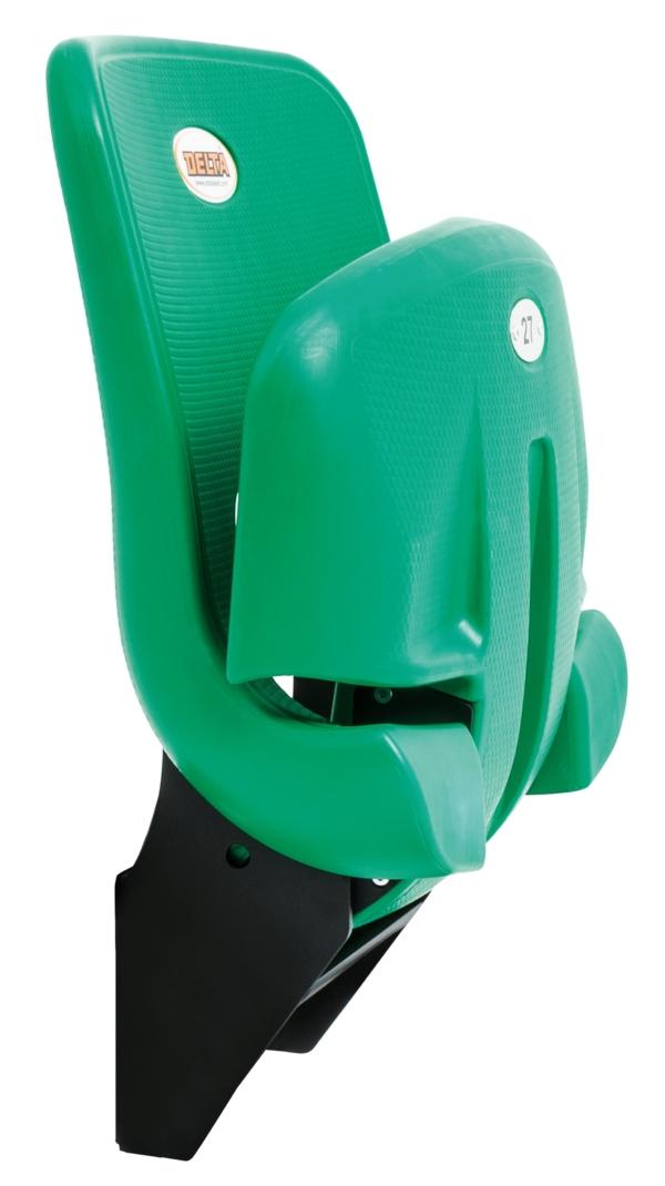 linea_backrest_monoblock_copolymer_pp_stadium_chair_seatorium_34