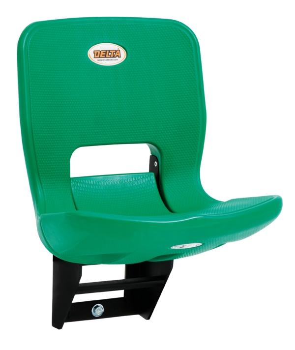 linea_backrest_monoblock_copolymer_pp_stadium_chair_seatorium_36
