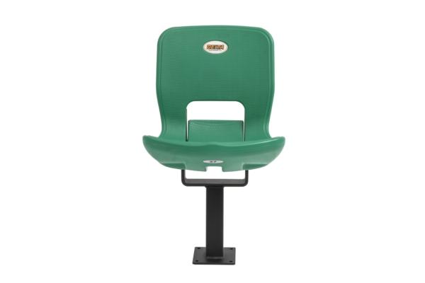linea_backrest_monoblock_copolymer_pp_stadium_chair_seatorium_37
