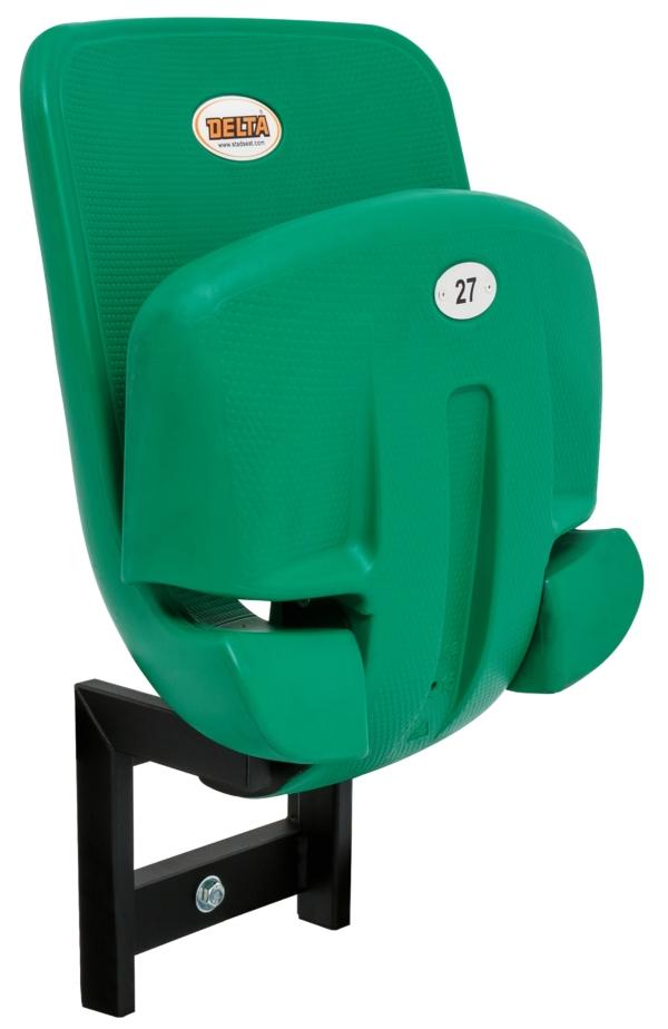 linea_backrest_monoblock_copolymer_pp_stadium_chair_seatorium_38