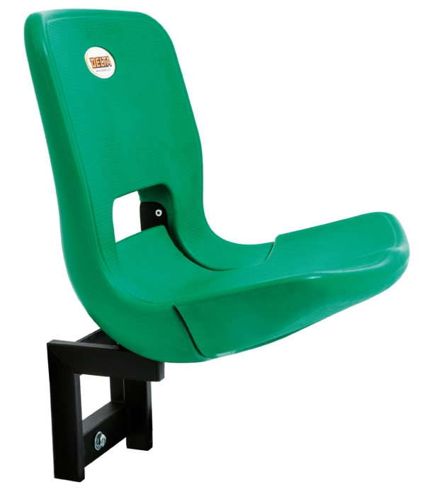 linea_backrest_monoblock_copolymer_pp_stadium_chair_seatorium_39