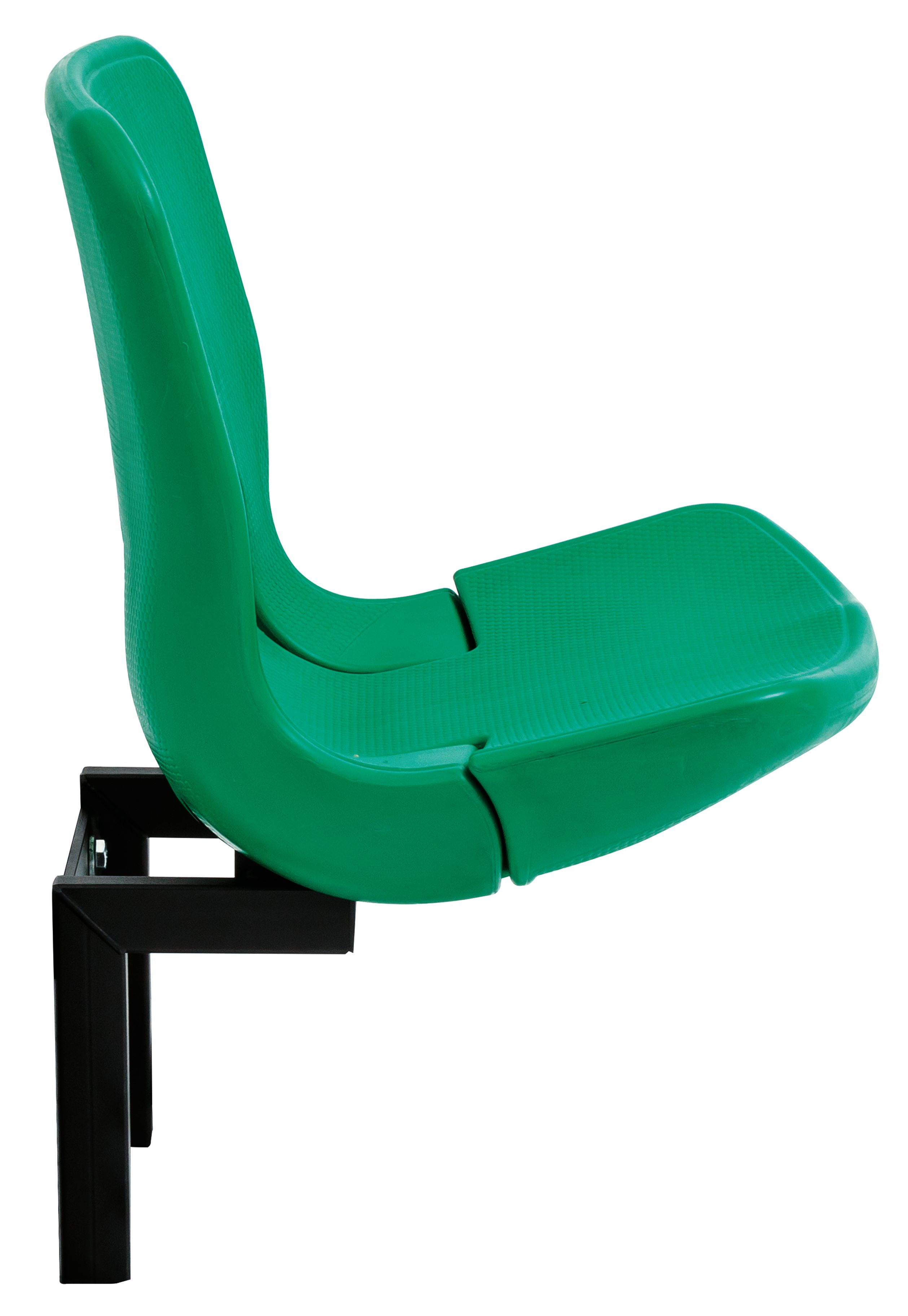 linea_backrest_monoblock_copolymer_pp_stadium_chair_seatorium_40