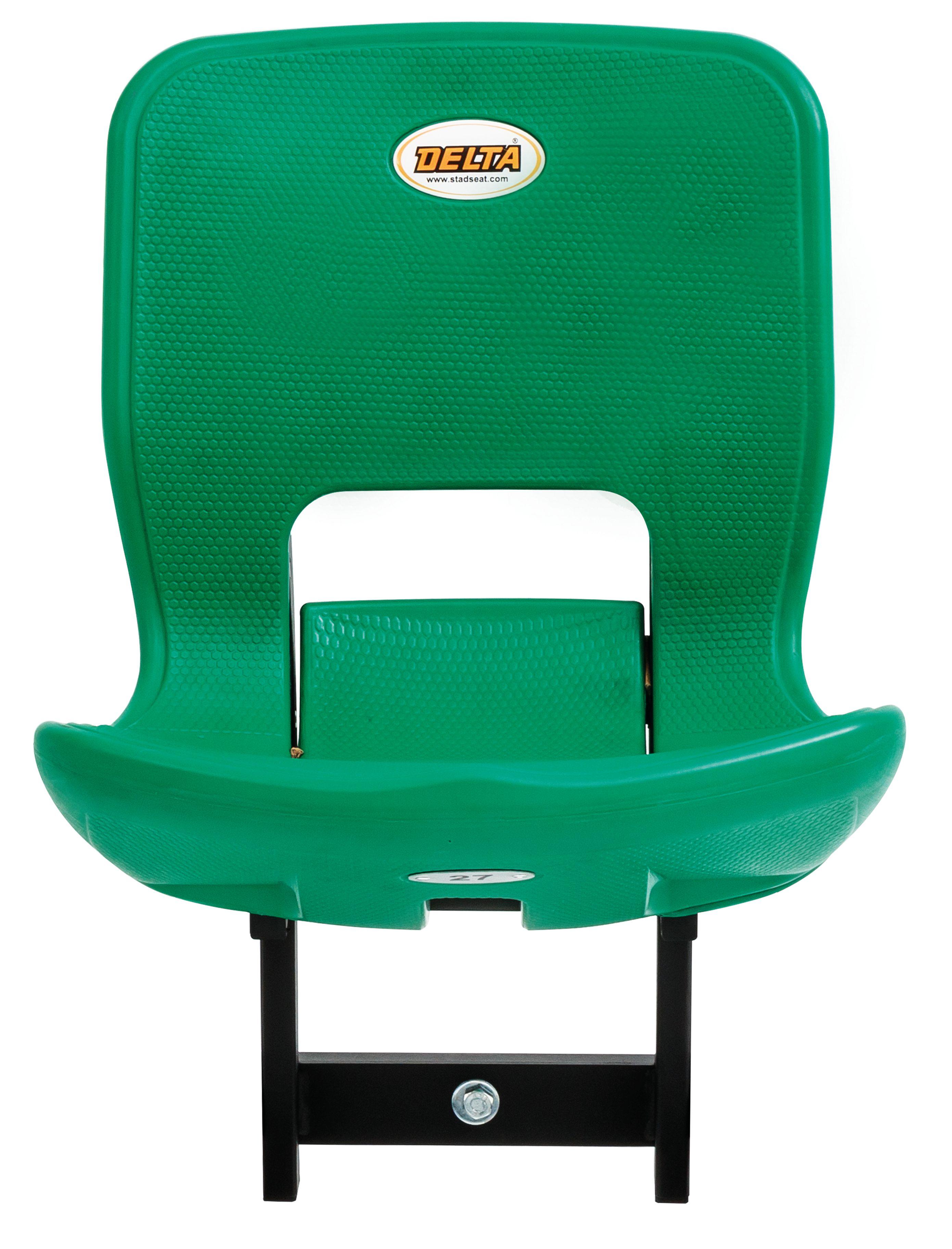 linea_backrest_monoblock_copolymer_pp_stadium_chair_seatorium_41