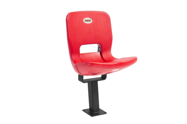 linea_backrest_monoblock_copolymer_pp_stadium_chair_seatorium_42