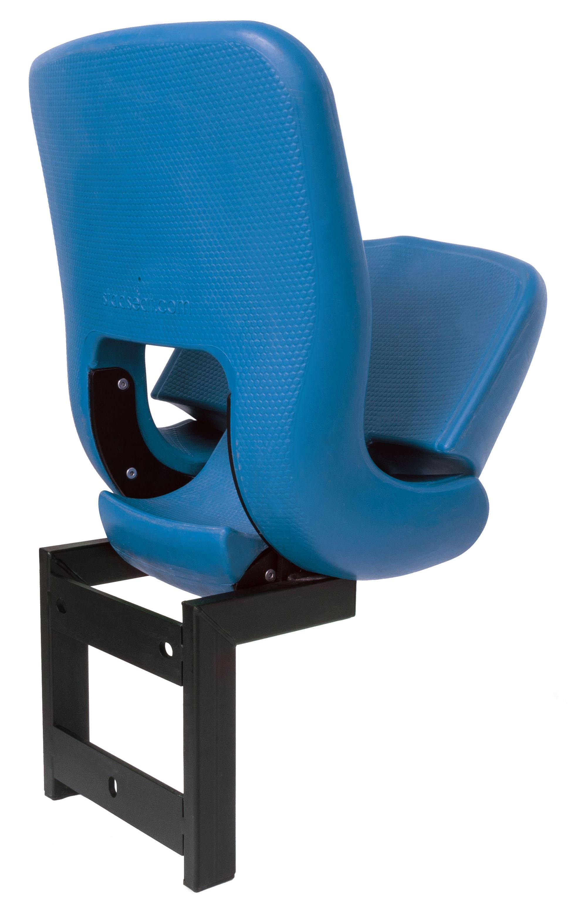 linea_backrest_monoblock_copolymer_pp_stadium_chair_seatorium_43