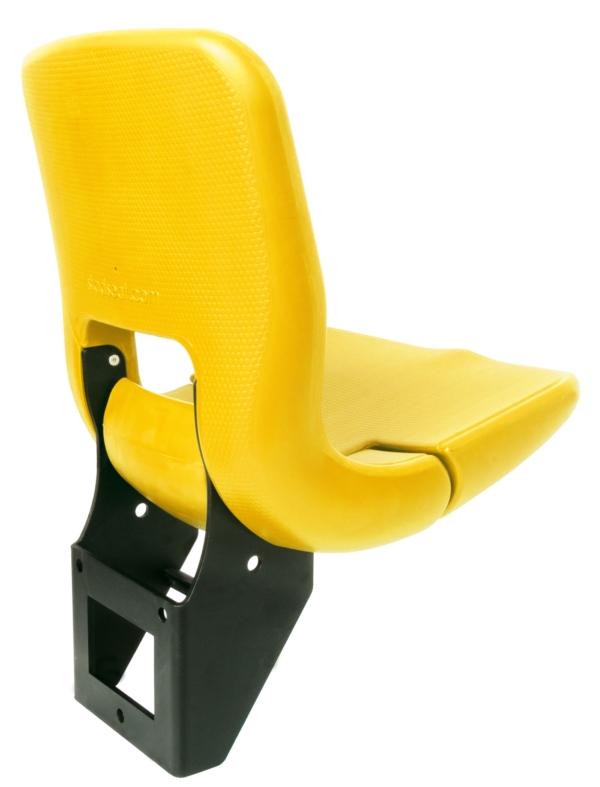 linea_backrest_monoblock_copolymer_pp_stadium_chair_seatorium_44
