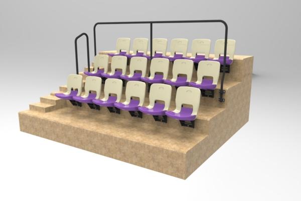 linea_backrest_monoblock_copolymer_pp_stadium_chair_seatorium_46