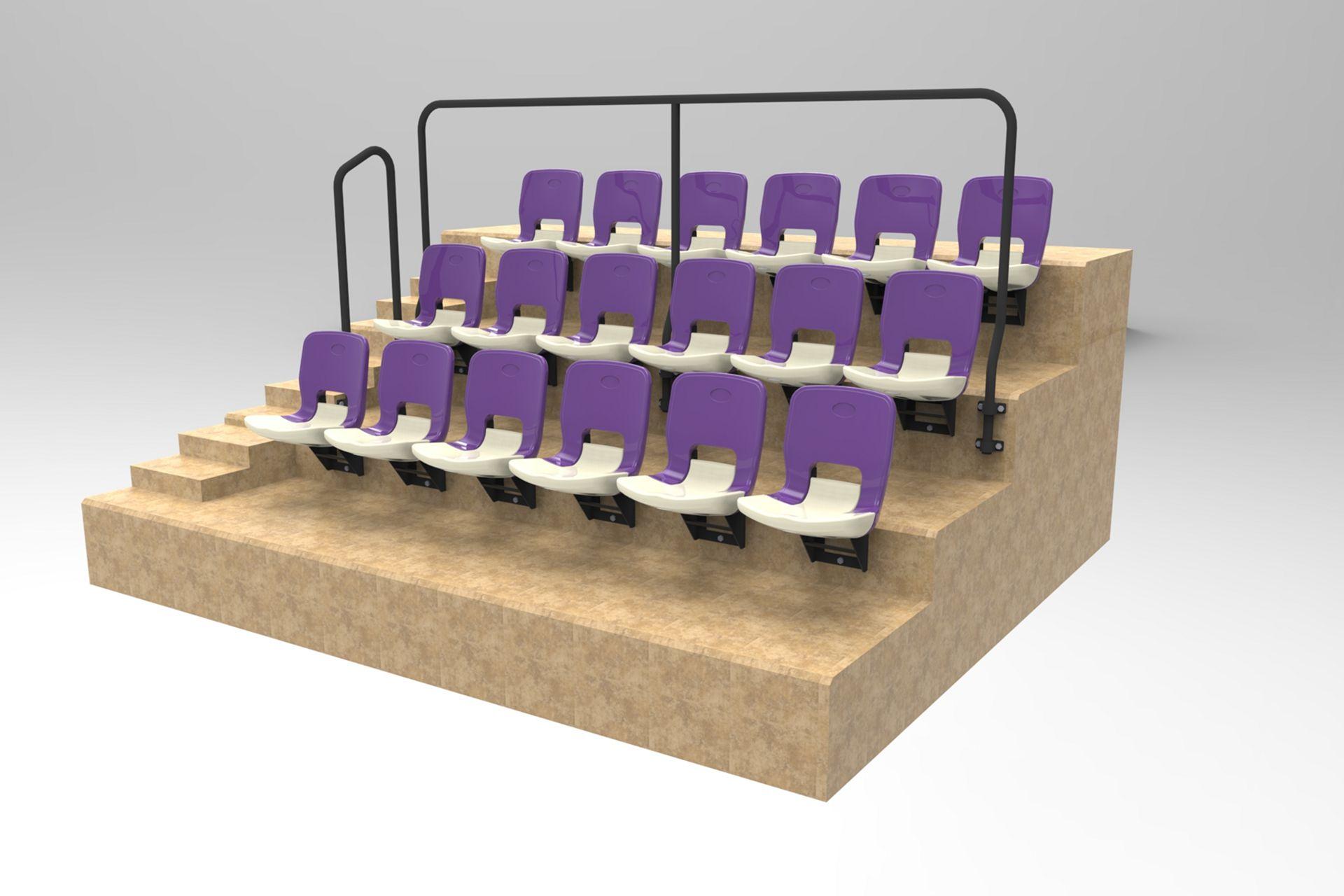 linea_backrest_monoblock_copolymer_pp_stadium_chair_seatorium_47