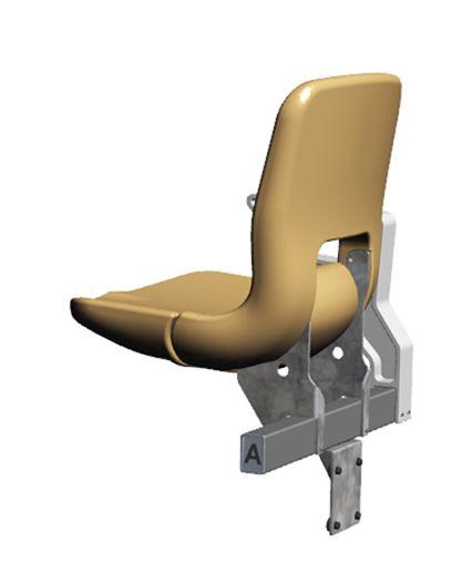 linea_backrest_monoblock_copolymer_pp_stadium_chair_seatorium_48