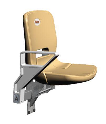 linea_backrest_monoblock_copolymer_pp_stadium_chair_seatorium_49