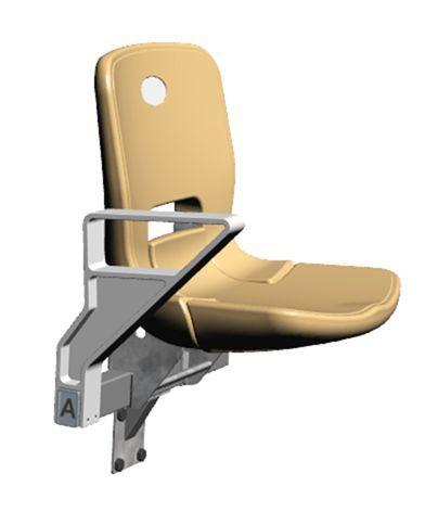 linea_backrest_monoblock_copolymer_pp_stadium_chair_seatorium_50