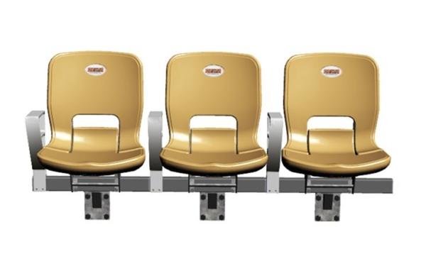 linea_backrest_monoblock_copolymer_pp_stadium_chair_seatorium_51