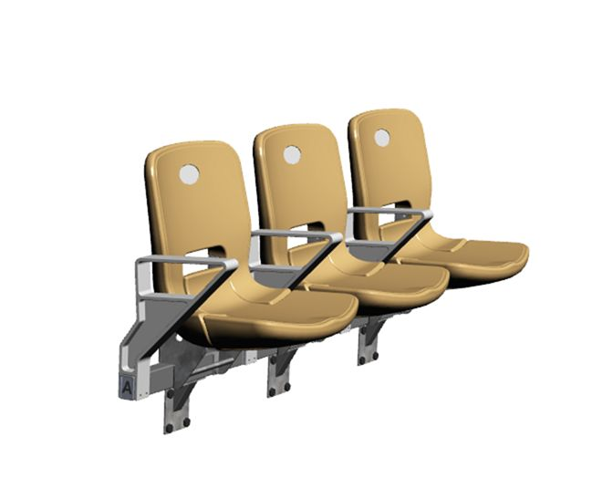 linea_backrest_monoblock_copolymer_pp_stadium_chair_seatorium_52