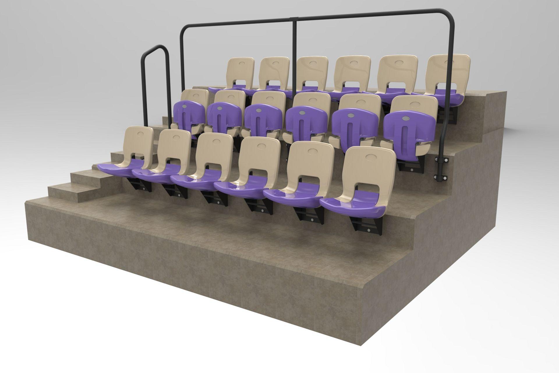 linea_backrest_monoblock_copolymer_pp_stadium_chair_seatorium_53